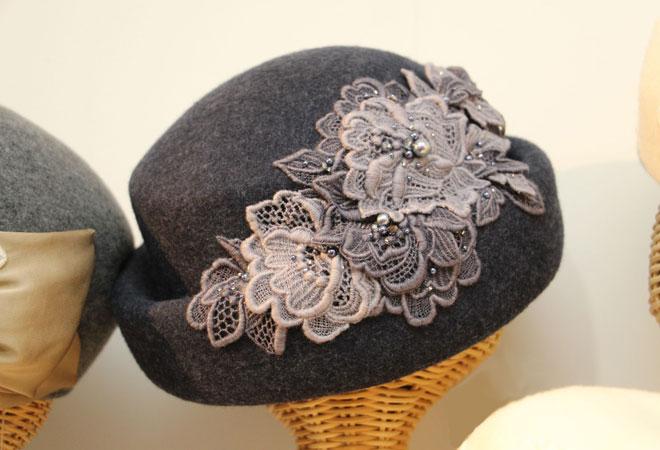 Fairy.Hat帽子