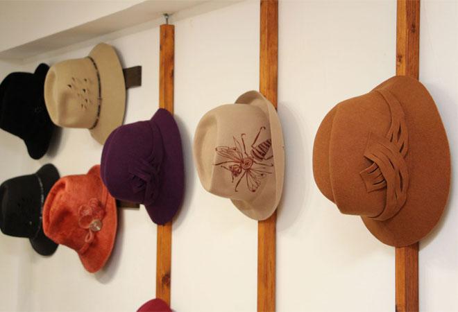 Lucano_帽子