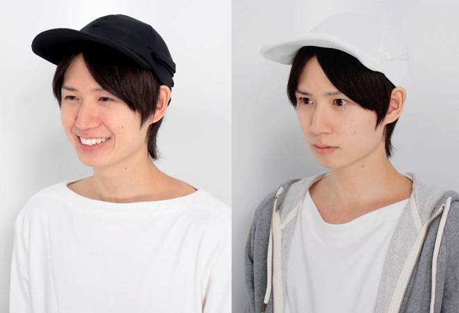 メンズおすすめ夏帽子_画像6
